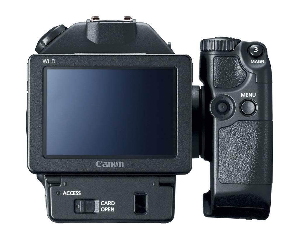 xc15-camcorder-back-hiRes.jpg