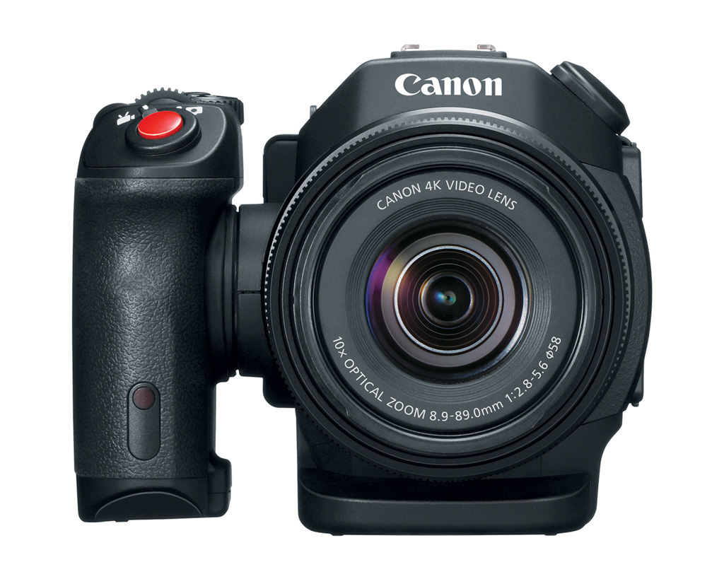 xc15-camcorder-front-hiRes.jpg