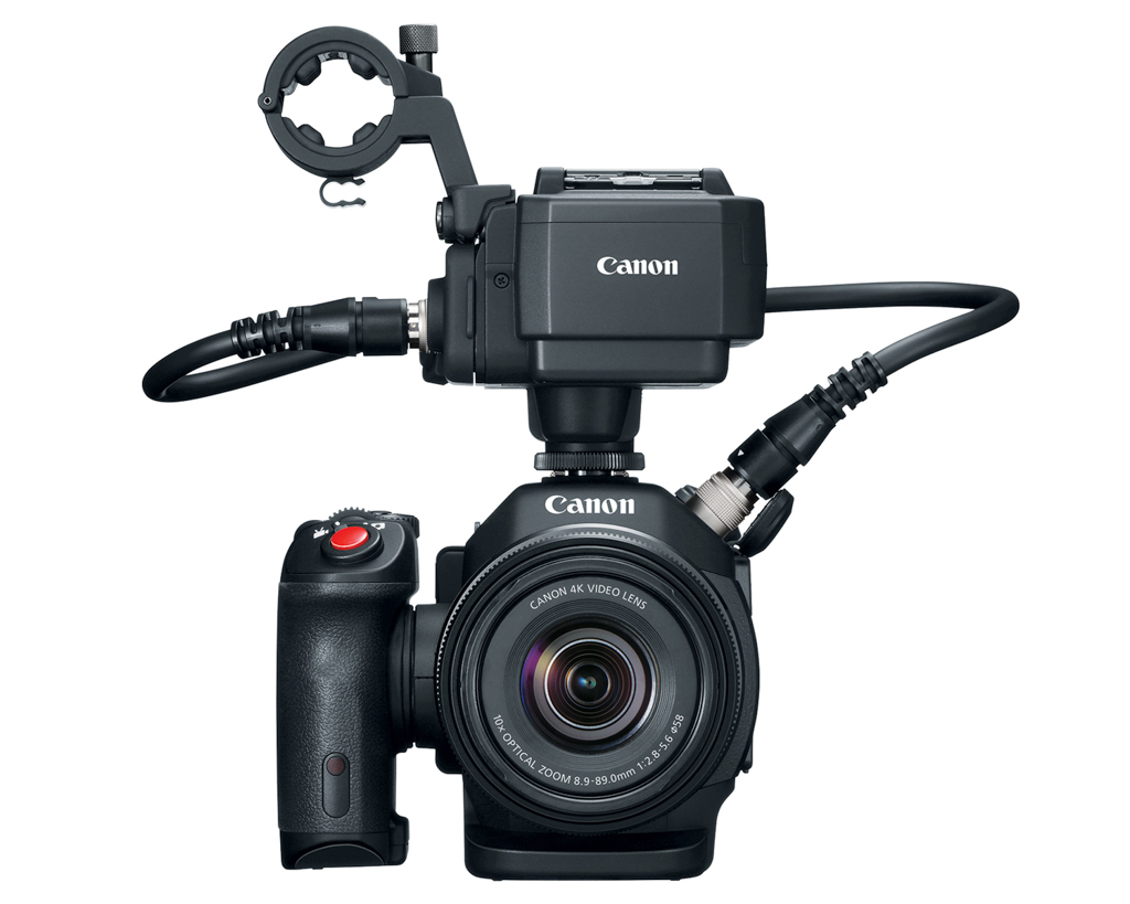 xc15-camcorder-front-ma400-hiRes.jpg