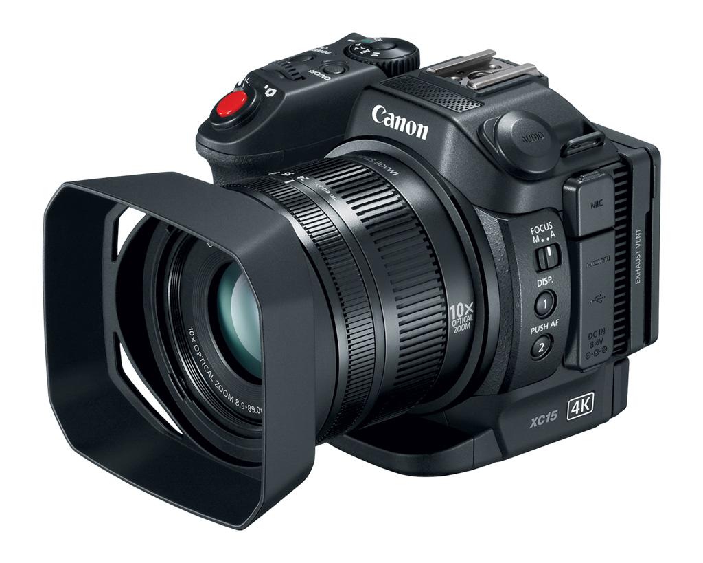 xc15-camcorder-3q-hood-hiRes.jpg
