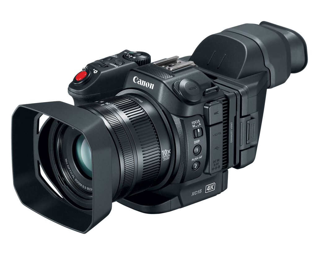 xc15-camcorder-3q-hood-viewfinder-hiRes.jpg