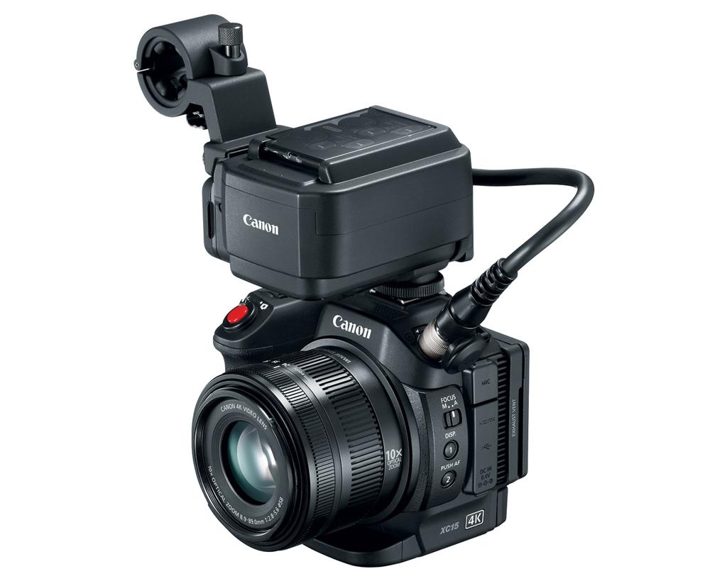 xc15-camcorder-3q-ma400-hiRes.jpg