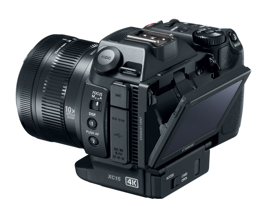 xc15-camcorder-back-3q-hiRes.jpg