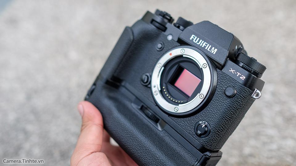 Camera.Tinhte_Grip Pin XT2_DSCF0117.jpg