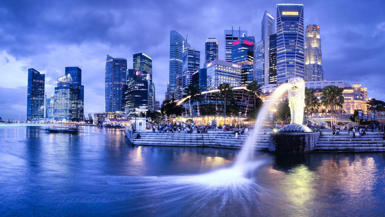 Singapore-smart-city.jpg