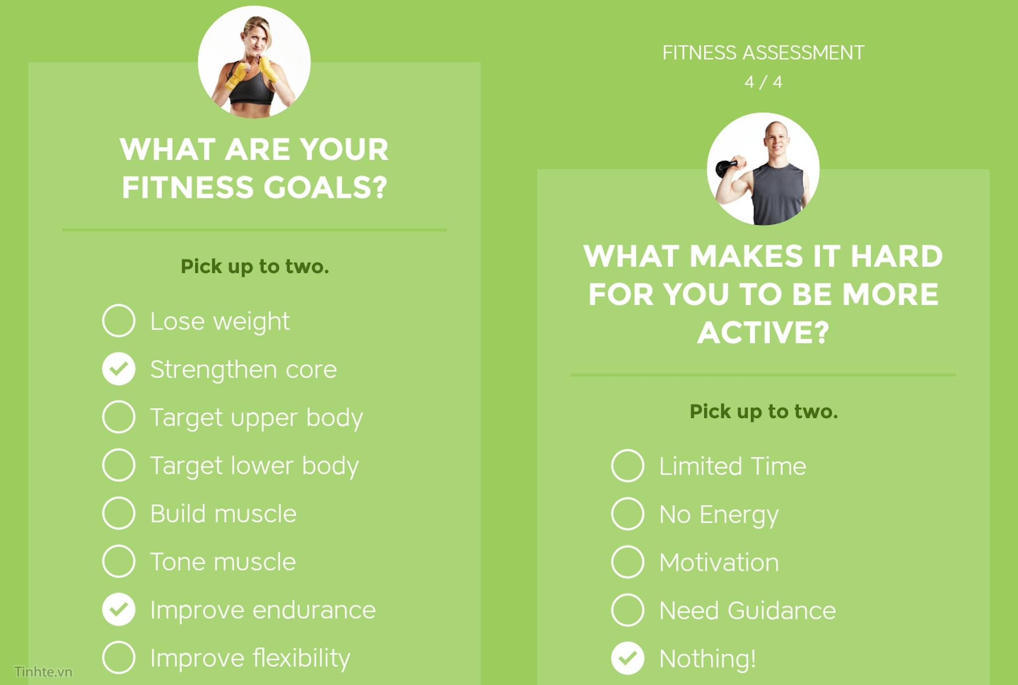 tinhte-workout trainer.jpg