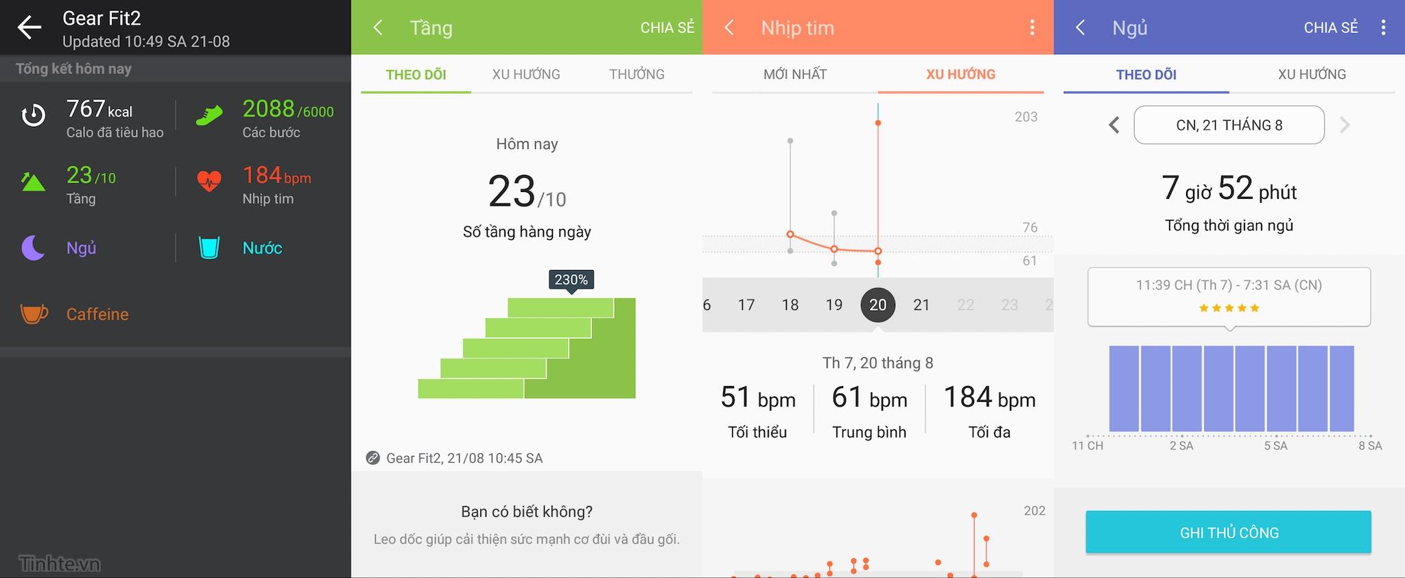 tinhte-fit-tracker.jpg
