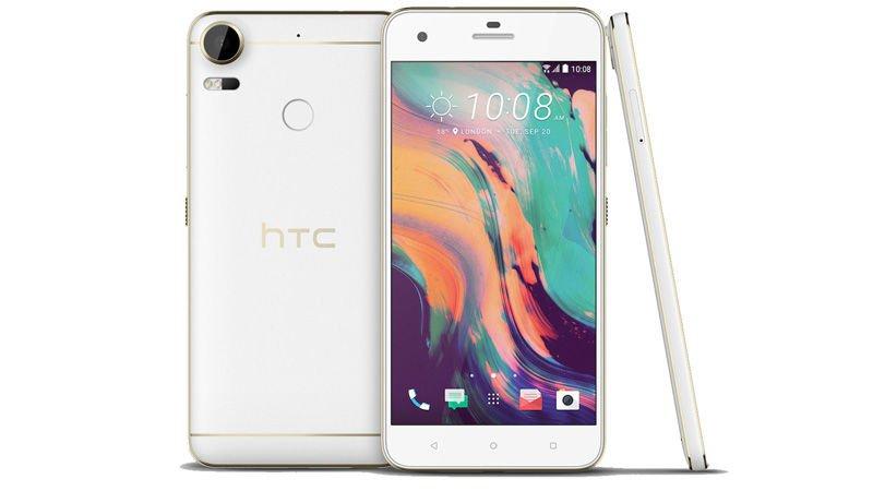 HTC_Desire_10_tinhte_2.jpg