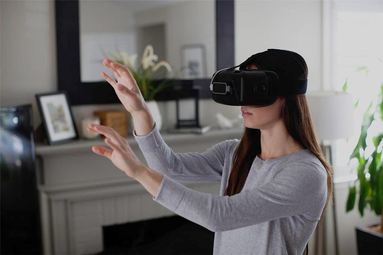 leap-motion-vr-mount-oculus-rift-dk2.jpg