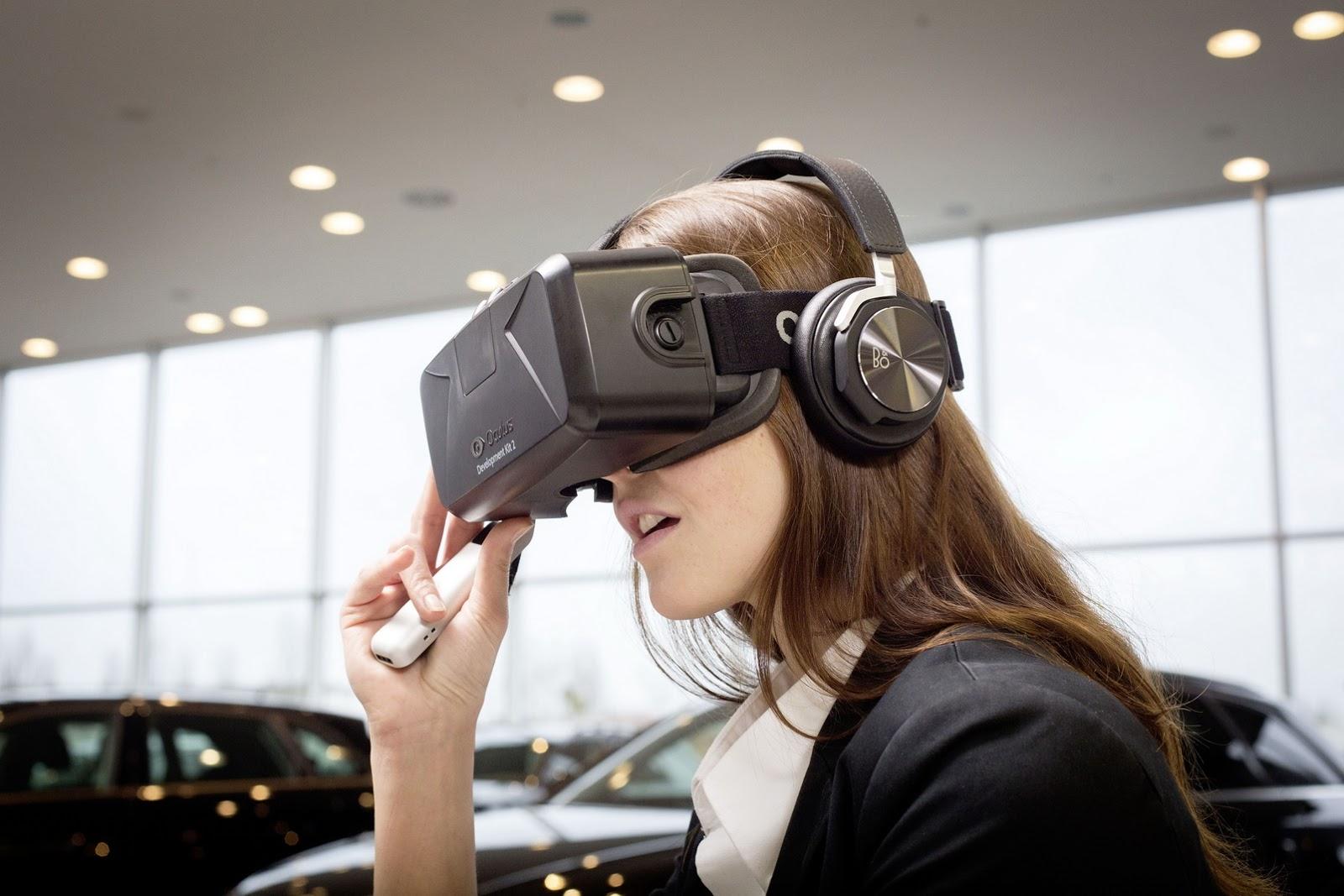 Audi-VR-1.jpg