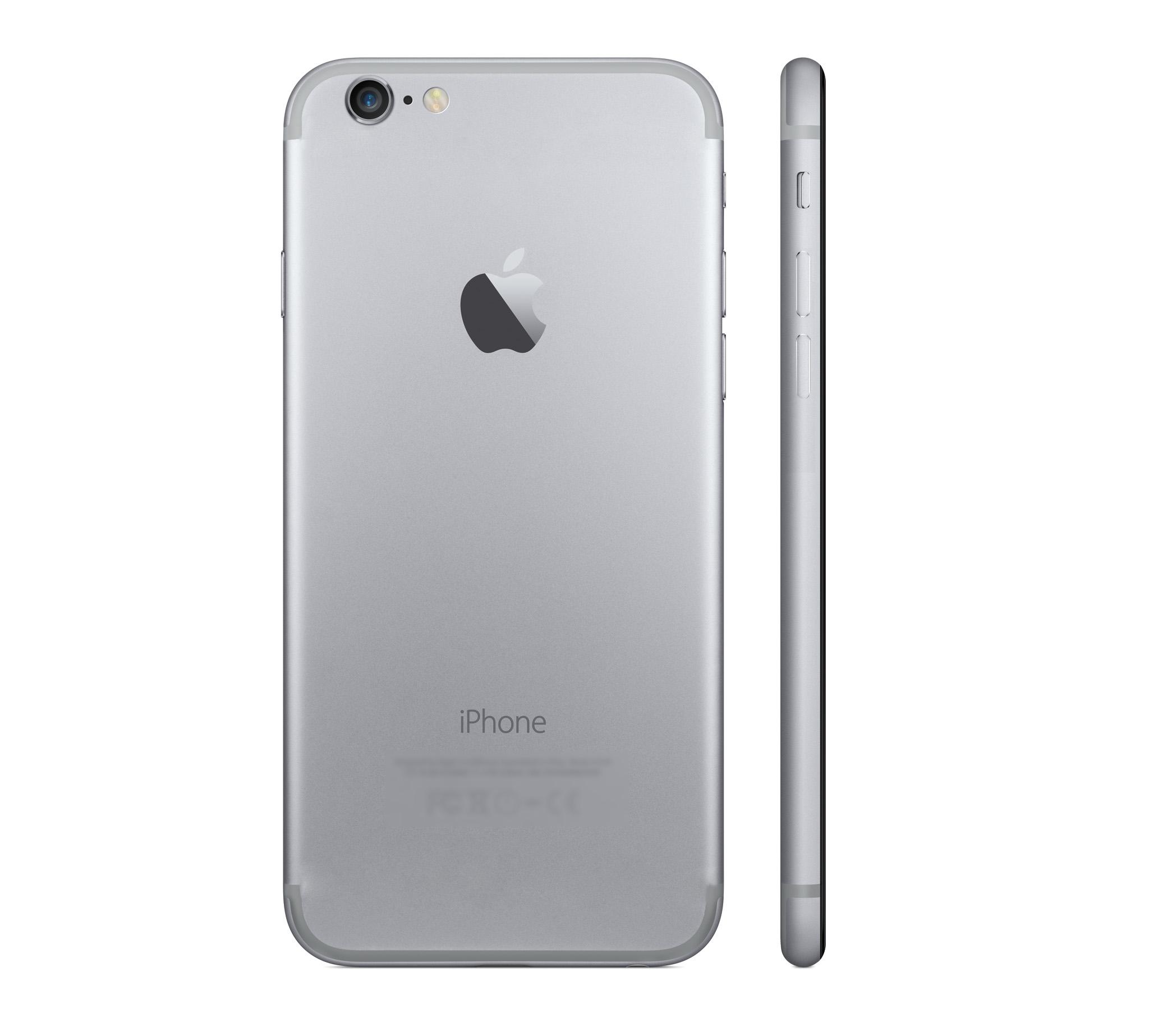 iphone-7-tinhte-1.jpg