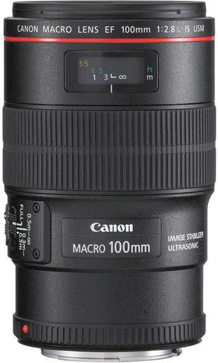 canon_1.jpg