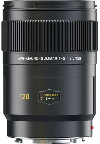 leica-120mm.jpg