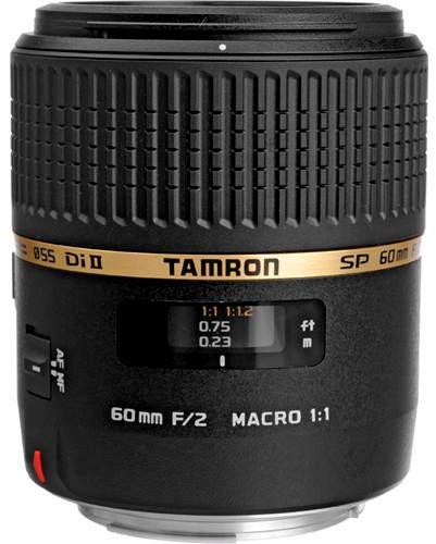 tamron-60.jpg