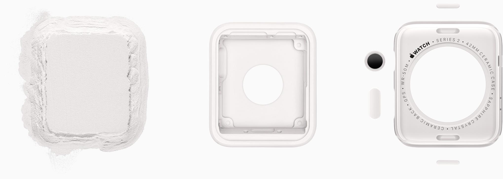 Apple_ceramic_Watch.jpeg