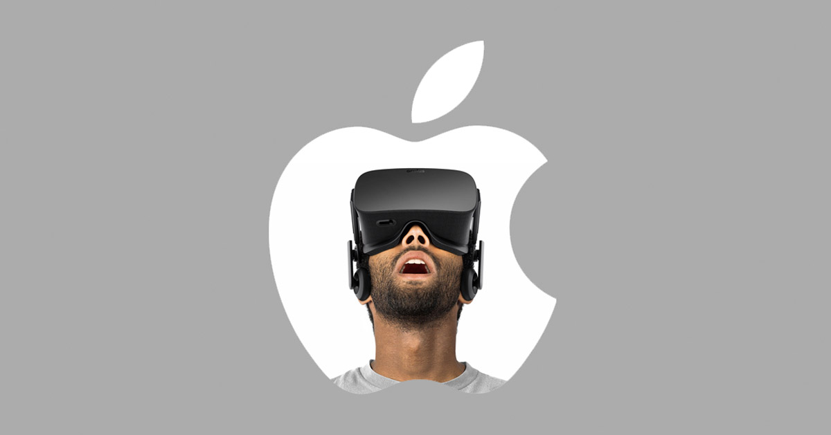 apple vr.jpg