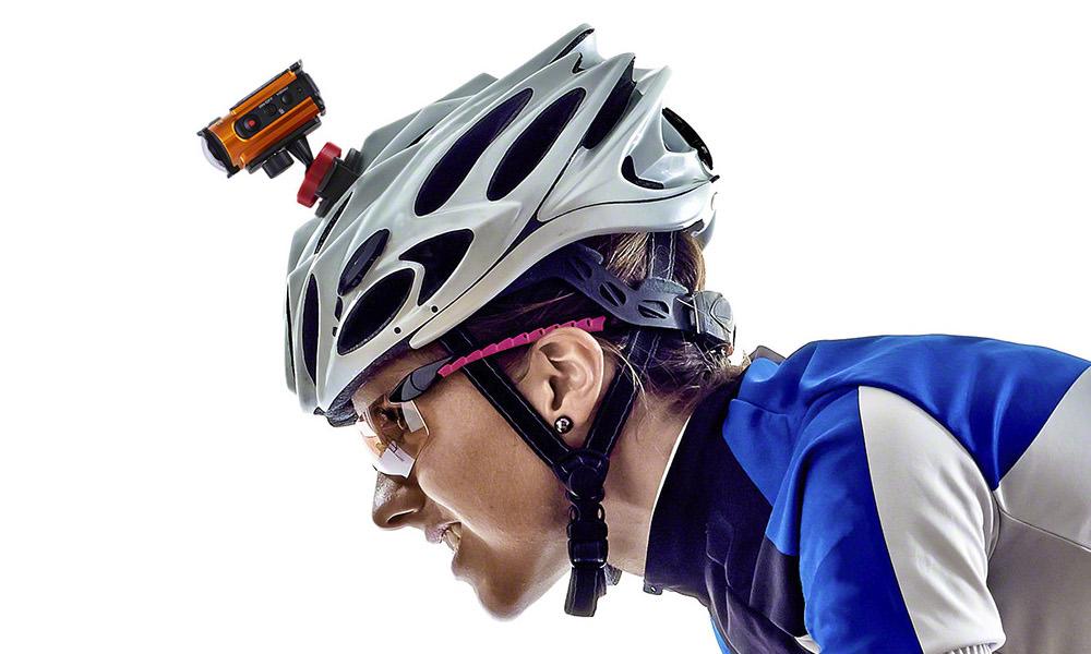 wg-m2-helmet.jpg