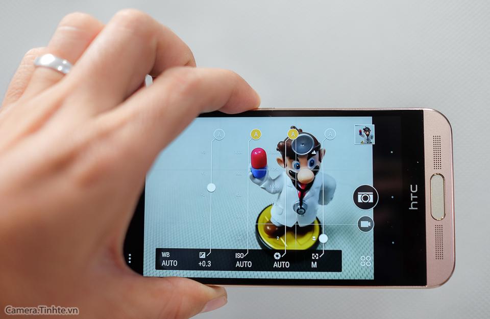 Camera.Tinhte_HTC One Me_DSCF4345.jpg