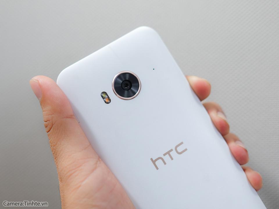 Camera.Tinhte_HTC One Me_DSCF4350.jpg
