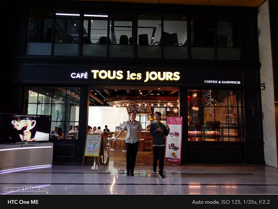 Camera.Tinhte_HTC One Me_IMAG0157.jpg