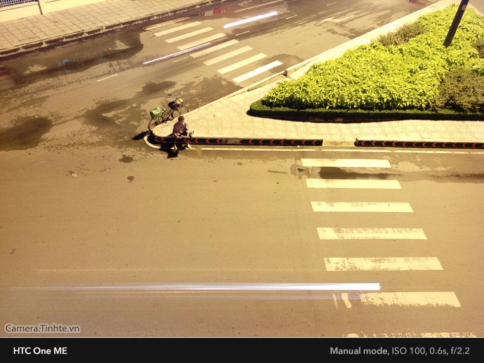 Camera.Tinhte_HTC One Me_IMAG0029.jpg