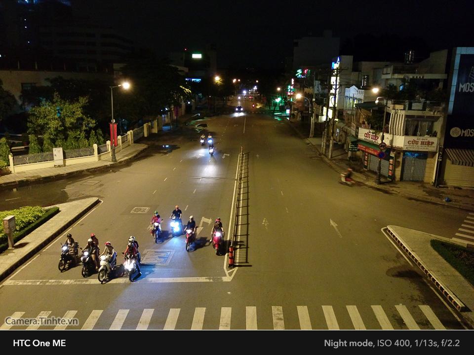 Camera.Tinhte_HTC One Me_IMAG0009.jpg