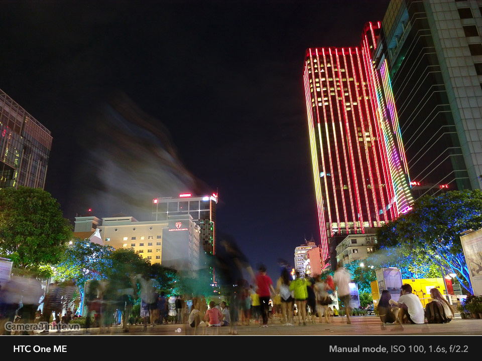 Camera.Tinhte_HTC One Me_IMAG0377.jpg