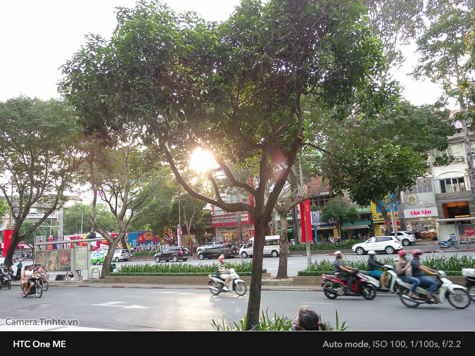 Camera.Tinhte_HTC One Me_IMAG0309.jpg