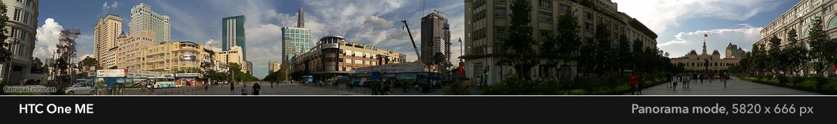 Camera.Tinhte_HTC One Me_HDR_Panorama_IMAG0204.jpg