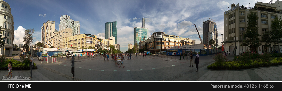 Camera.Tinhte_HTC One Me_HDR_Panorama_IMAG0203.jpg