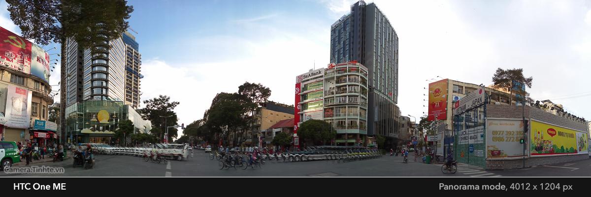 Camera.Tinhte_HTC One Me_HDR_Panorama_IMAG0284.jpg