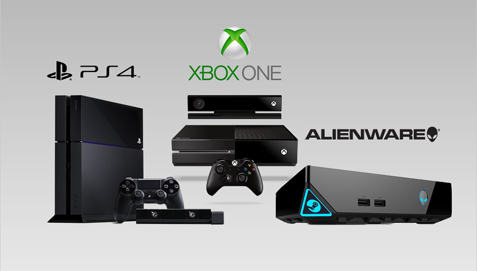 Alienware-Alpha-PS4-Xbox-One-Gaming.jpg