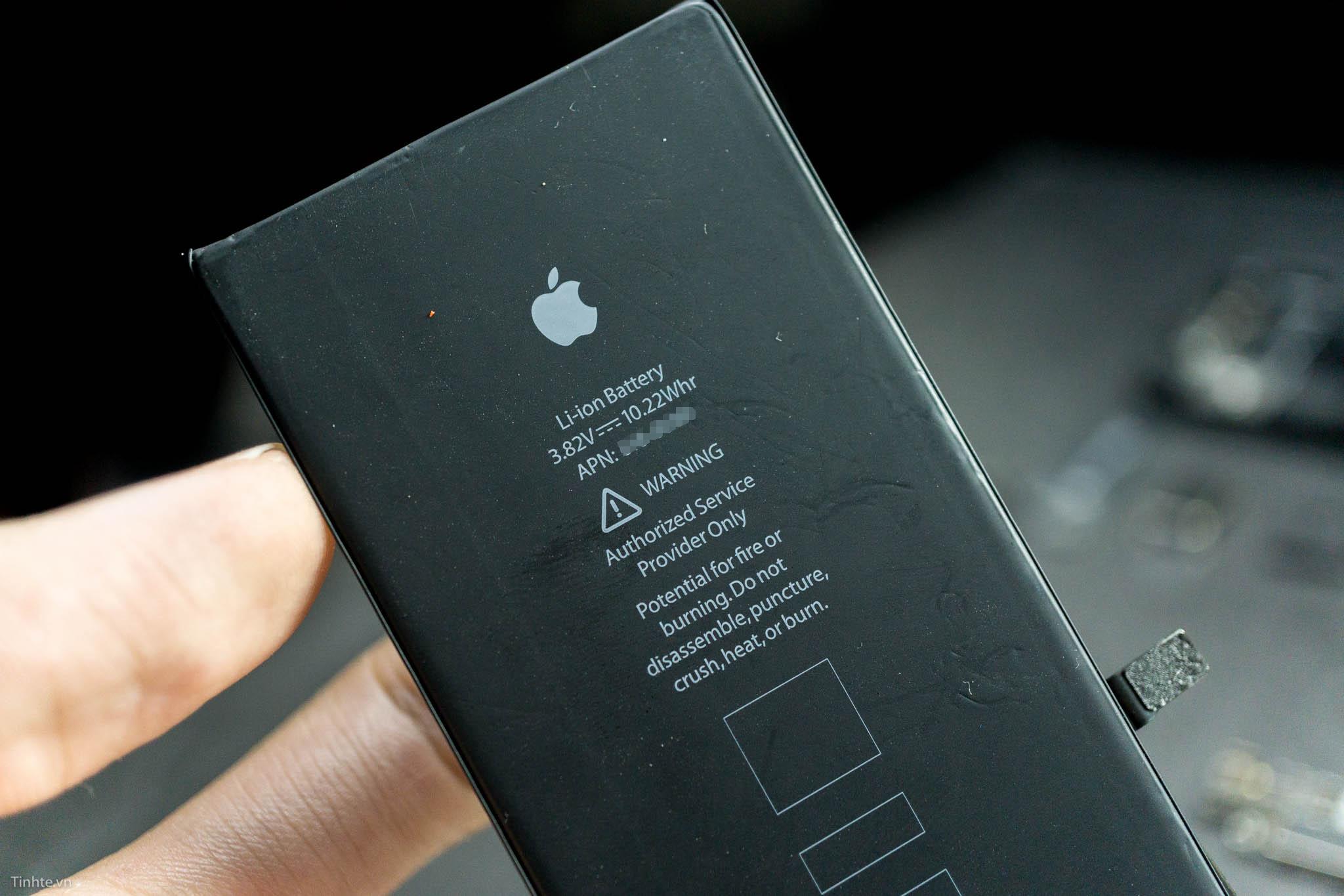 ben-trong-iphone-7-plus-tinhte-10.jpg