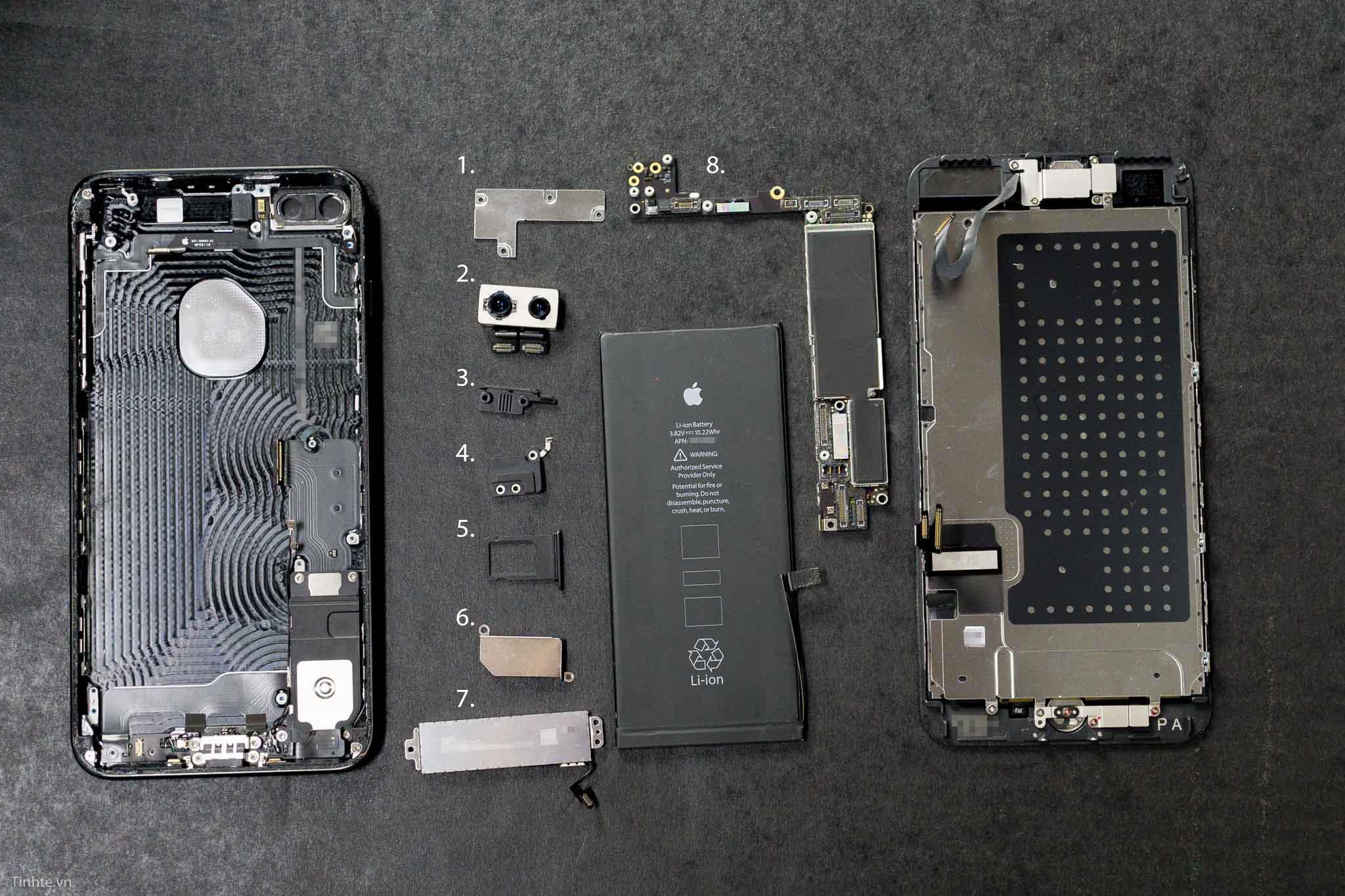 ben-trong-iphone-7-plus-tinhte-1.jpg