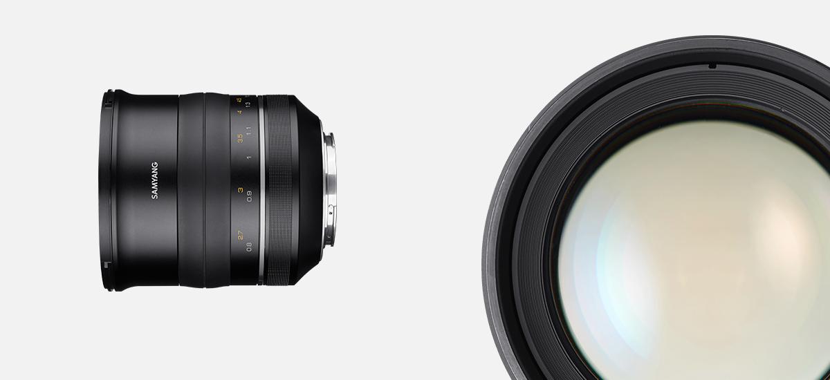 samyang-product-photo-prm-lenses-85mm-f1.2-camera-lenses-banner_04.L.jpg
