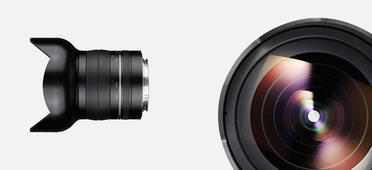 samyang-product-photo-prm-lenses-14mm-f2.4-camera-lenses-banner_04.L.jpg