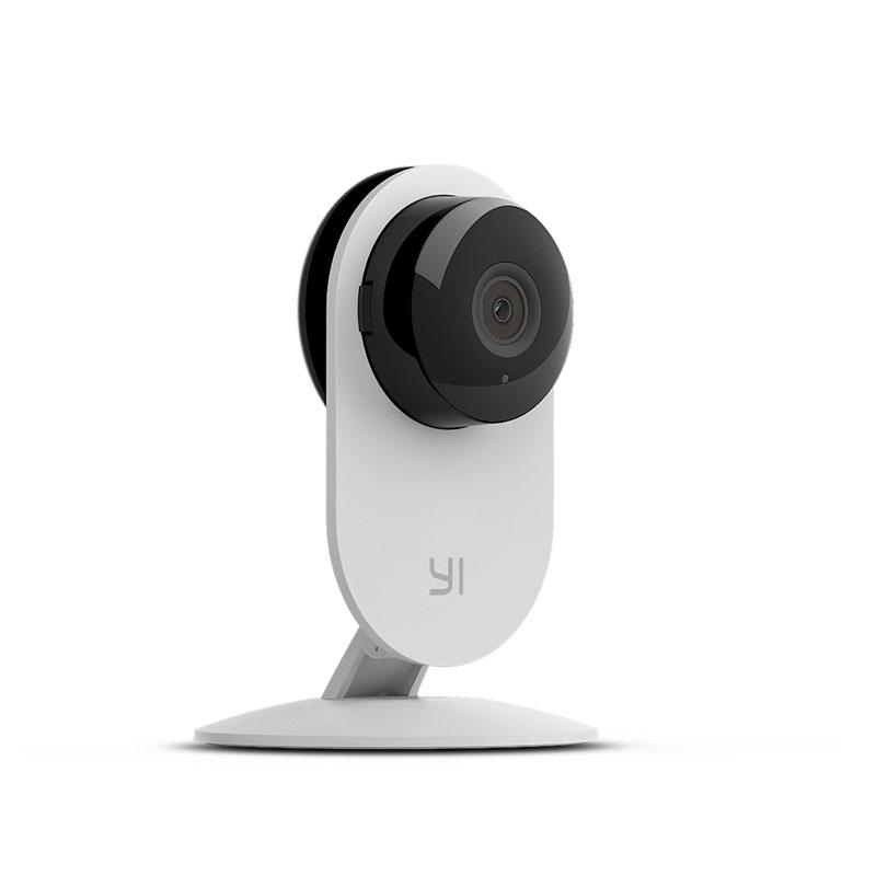 907001_Home-Camera_YHS-113_M1.jpg