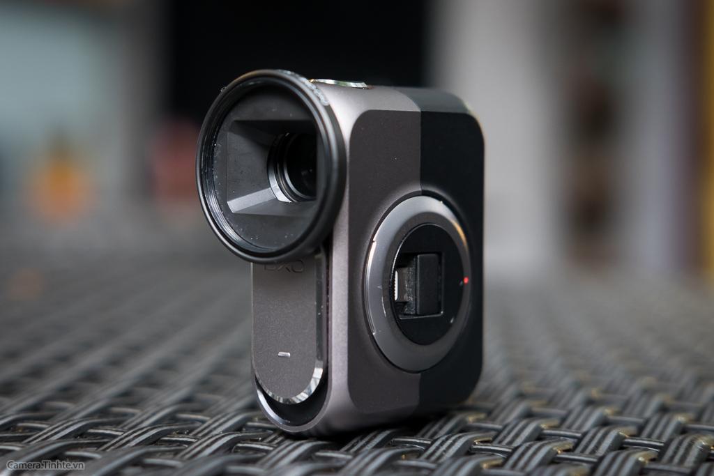 Trên tay phụ kiện cho DXO One - Camera.tinhte.vn -11.jpg