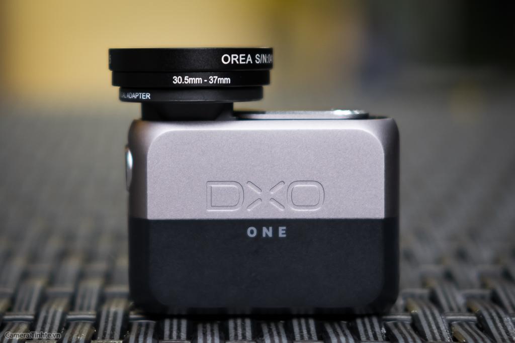 Trên tay phụ kiện cho DXO One - Camera.tinhte.vn -13.jpg