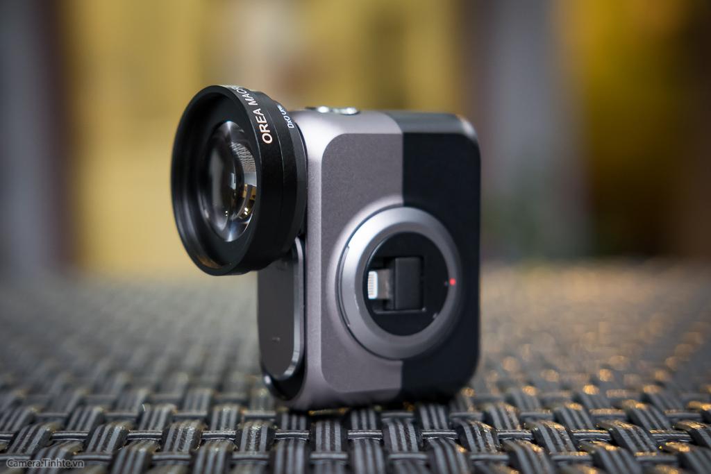 Trên tay phụ kiện cho DXO One - Camera.tinhte.vn -16.jpg