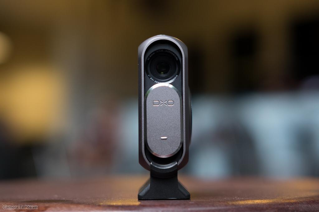 Trên tay phụ kiện cho DXO One - Camera.tinhte.vn -20.jpg