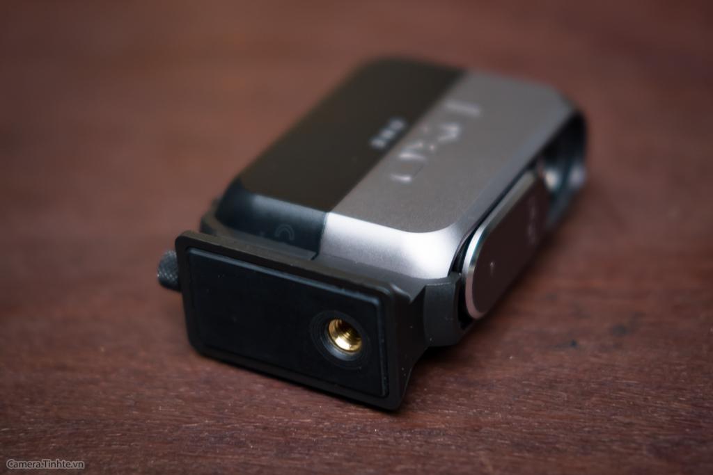 Trên tay phụ kiện cho DXO One - Camera.tinhte.vn -23.jpg