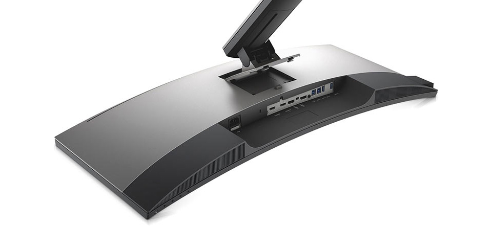 Dell-UltraSharp-U3417W-1.jpg