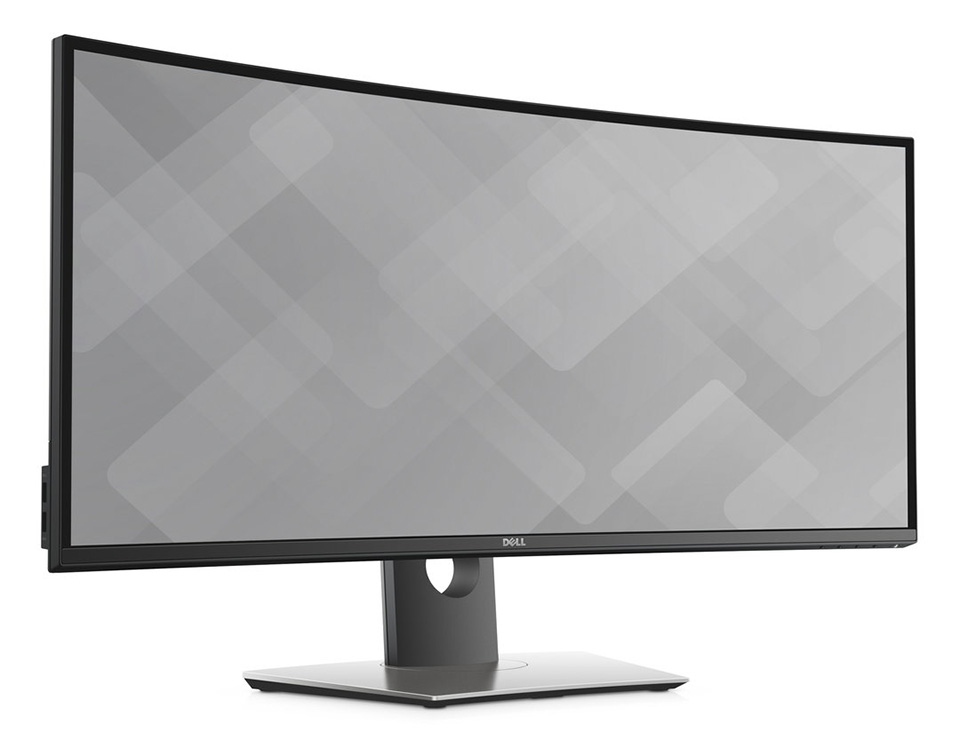 Dell-UltraSharp-U3417W-5.jpg