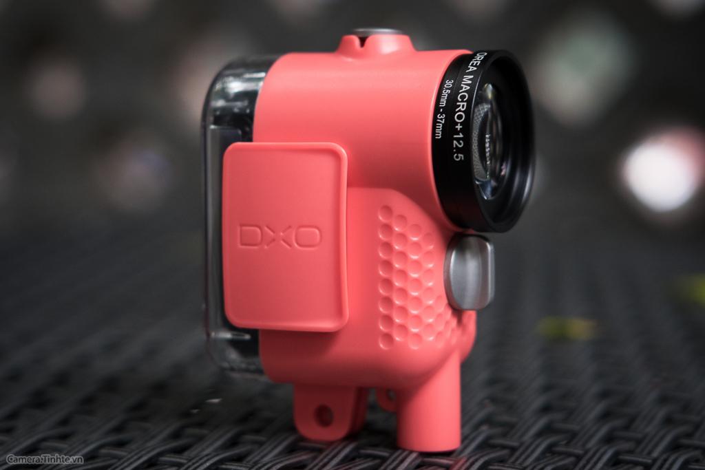 Trên tay phụ kiện cho DXO One - Camera.tinhte.vn - 2-1.jpg