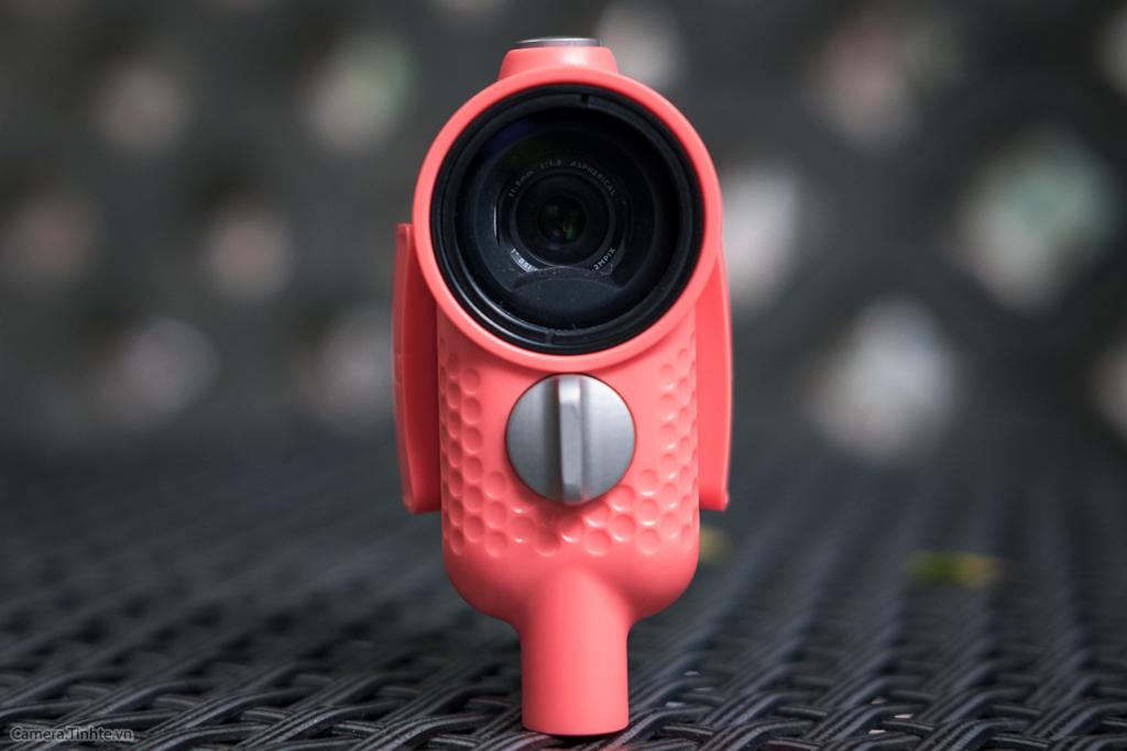 Trên tay phụ kiện cho DXO One - Camera.tinhte.vn - 2-2.jpg