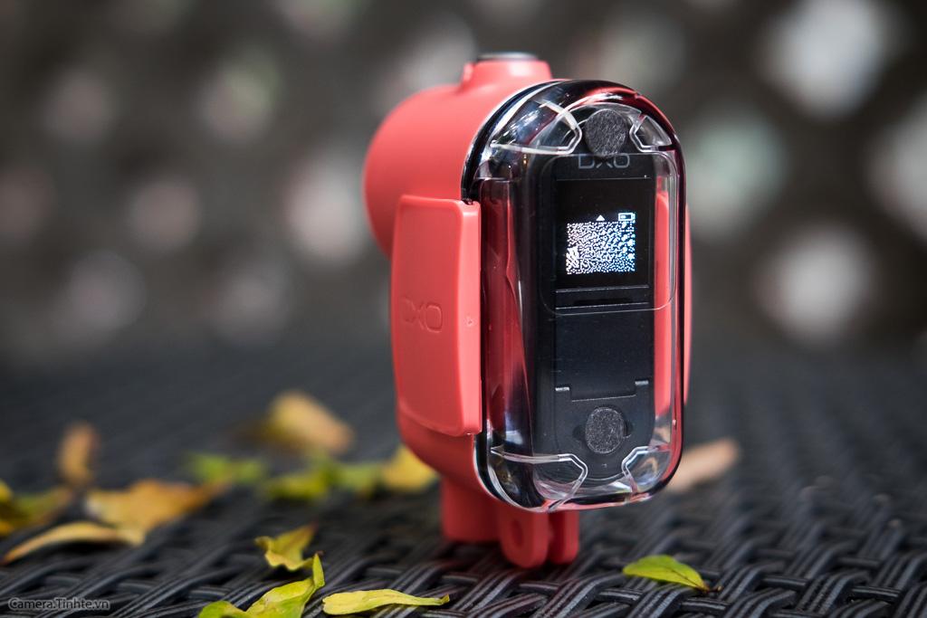 Trên tay phụ kiện cho DXO One - Camera.tinhte.vn - 2-7.jpg