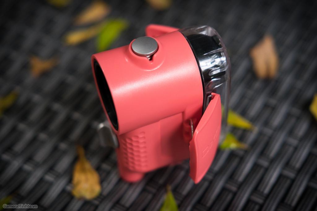 Trên tay phụ kiện cho DXO One - Camera.tinhte.vn - 2-8.jpg