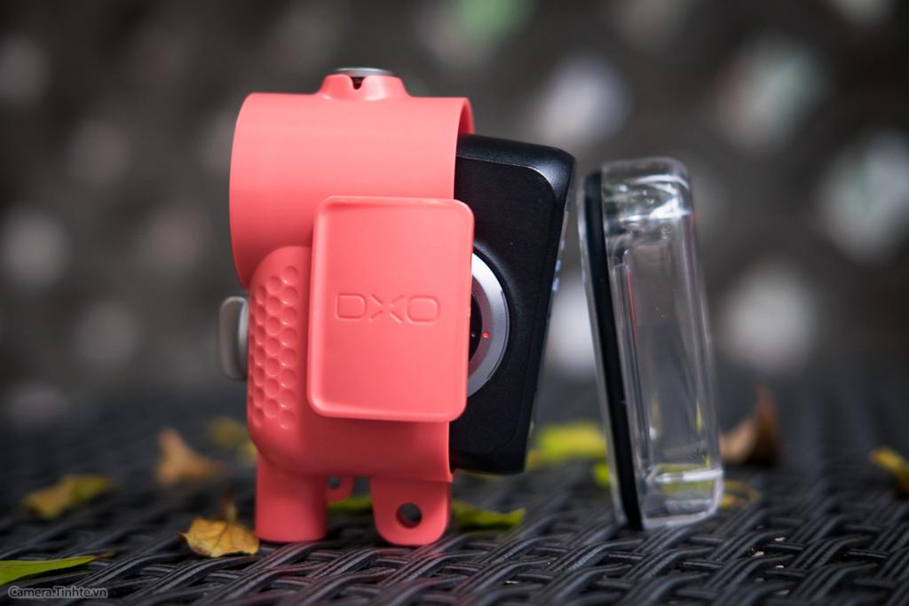 Trên tay phụ kiện cho DXO One - Camera.tinhte.vn - 2-10.jpg