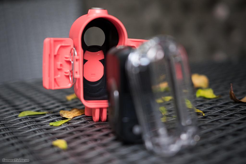 Trên tay phụ kiện cho DXO One - Camera.tinhte.vn - 2-11.jpg